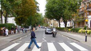 C0304 Abbey Road 16 9