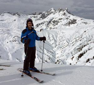 IMG_0410 Ron Ski Alps 0116 1