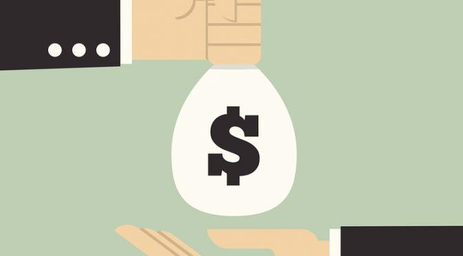 A Misguided Campaign Against Payday Lenders (Wall Street Journal: July 16, 2014)