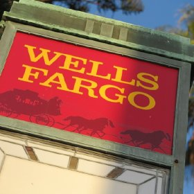 The Wells Fargo Case: This is Consumer Protection? (The Weekly Standard, September 19, 2016)